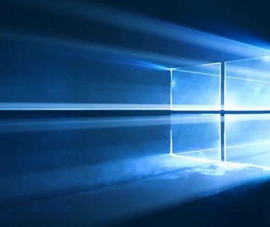 W Windows 10 pojawią się płatne funkcje