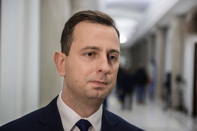 Kosiniak-Kamysz nie zamierza negocjować z PiS