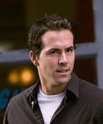 ''R.I.P.D.'': Ryan Reynolds w policji umarłych