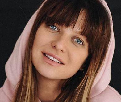 Anna Lewandowska urodziła drugą córkę