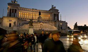 Jest scenariusz na najbliższą przyszłość Włoch po dymisji premiera Matteo Renziego