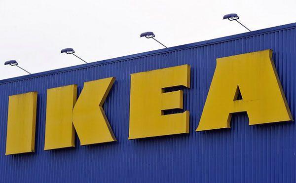 Synowie założyciela sieci Ikea pozbawili ojca majątku