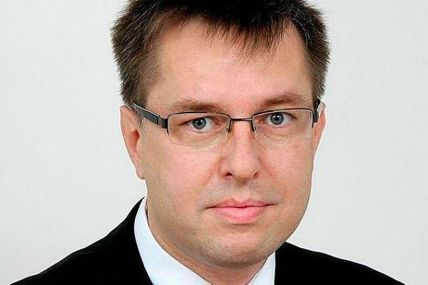 Prezydent Piły Piotr Głowski - co obiecał, a co zrealizował?