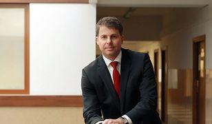 Mirosław Piotrowski - program wyborczy na wybory 2020. Zadba o bezpieczne jutro