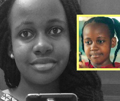 Nikita Pearl Waligwa zmarła w wieku 15 lat. Czekała na kolejną operację