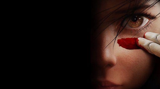 """""""Alita: Battle Angel"""" był wymarzonym projektem Jamesa Camerona. Za kamerą stanął jednak inny reżyser"""