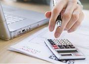 Przedsiębiorcy zaskarżyli przepisy o PIT od świadczeń pracowniczych