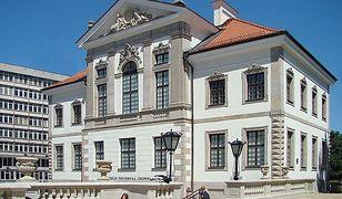 Mikołajki w Muzeum Fryderyka Chopina