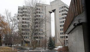 Rosja ma zapłacić 7,8 mln zł za korzystanie z nieruchomości z Warszawie