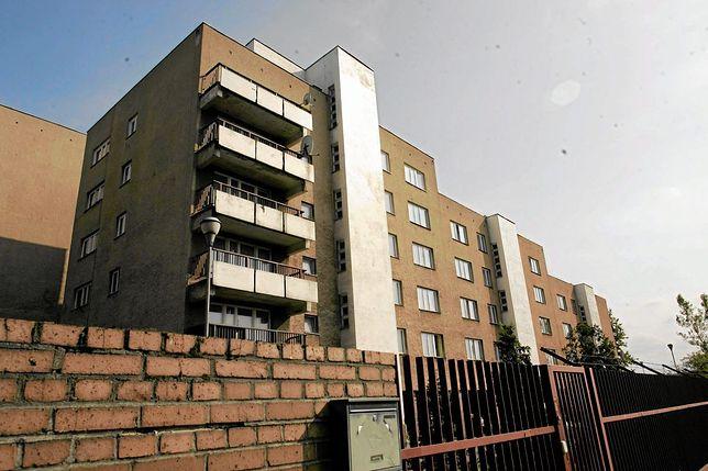 Stolica chce 9 mln zł od Rosjan. Za użytkowanie budynku przy Bobrowieckiej