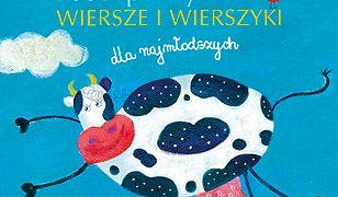 Poeci polscy. Wiersze i wierszyki