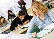 E-książki dla uczniów nie będą tańsze przez wyższy VAT