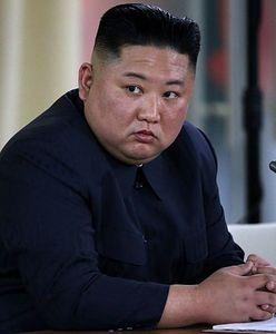 Korea Północna. Kim Dzong Un ma pracę dla ochotników
