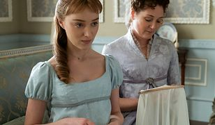 Netflix zakłamuje historię? Internauci oburzeni nowym serialem