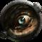 Amnesia: Mroczny Obłęd icon