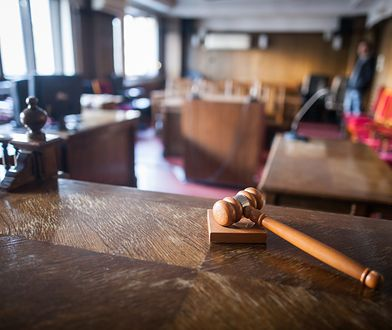 Sąd Okręgowy w Olsztynie podtrzymał wyrok poprzedniej instancji ws. śmiertelnego postrzelenia w Orzyszu