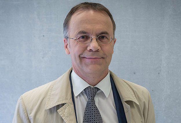 Jarosław Sellin