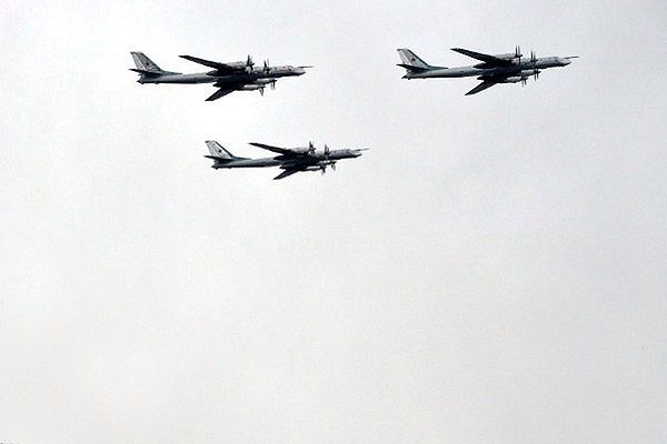 Wiesław Dębski: nie ma szans na Armię Europejską