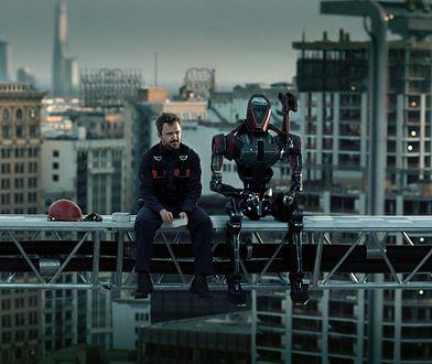 """""""Westworld 3"""" zadebiutował na antenie HBO 15 marca"""