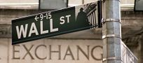 Końcówka sezonu na Wall Street - popołudniowy komentarz giełdowy