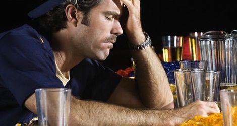 Planujesz rzucić alkohol? Lepiej to przeczytaj!