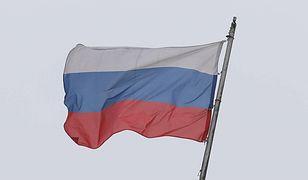 """Czechy wydaliły rosyjskich dyplomatów. Rosja zapowiada """"środki odwetowe"""""""