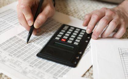 Arctic Paper nie wypłaci dywidendy za 2012 rok