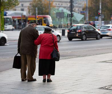 Nie stać nas na emerytury stażowe? Eksperci są zgodni