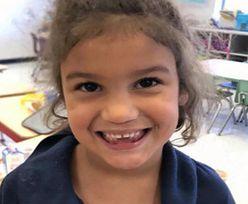 USA. Morderstwo Aaliyah Grace Norris. Ujawniono, dlaczego 7-latka zginęła