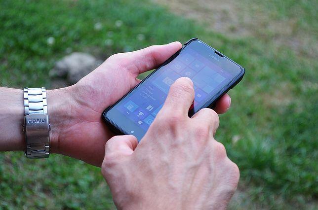 Rachunek telefoniczny na 68 tys. zł. Zapomniał wyłączyć roaming na wczasach