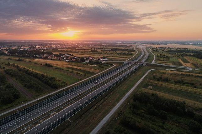 Przyspiesza budowa S19 Via Carpatia. Podpisano nowe umowy