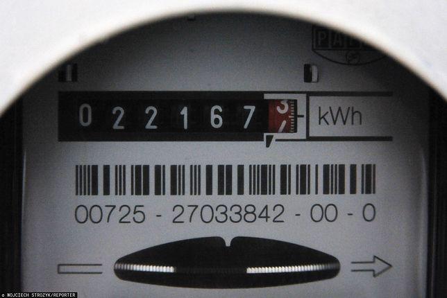 Ceny prądu w górę, spełnia się czarny scenariusz