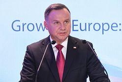 Andrzej Duda nieobecny na Forum w Jerozolimie. Jest reakcja dyrektora Yad Vashem