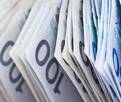 W ramach ustawy dezubekizacyjnej obniżone zostałt emerytury i renty byłych pracowników Służb Bezpieczeństwa