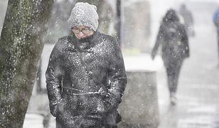 Niedziela handlowa 6 grudnia. Czy w Mikołajki obowiązuje zakaz handlu?
