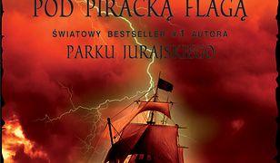 pod-piracka-flaga-mk.jpg