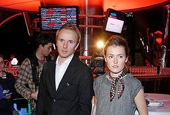 Młodziutka Olga Frycz rozbije małżeństwo reżysera 'Wszystko co kocham'?