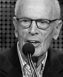 Nie żyje Gene Reynolds. Miał 96 lat