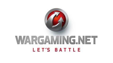 Wargaming ujednolica wszystkie konta premium