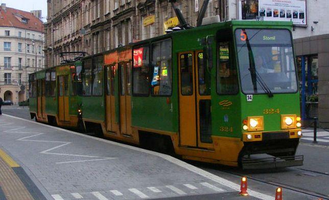 MPK w wigilię i święta - będzie mniej autobusów i tramwajów