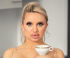 Nastolatka z największymi implantami. Wydała 100 tys. zł, by wyglądać jak lalka Barbie