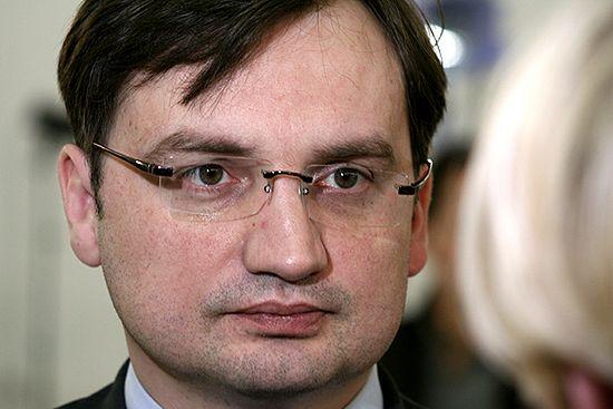 Zbigniew Ziobro: Trybunał Stanu za sytuację w służbie zdrowia