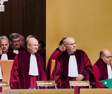 Wyrok Trybunała Sprawiedliwości UE wywołał sprzeczne interpretacje