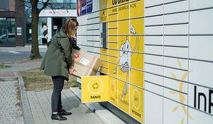 Przez koronawirusa Polacy rzucili się na zakupy w internecie
