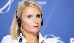 Dyrektor generalna Carolina García Gómez zapowiada duże zmiany w polityce IKEI w Polsce.