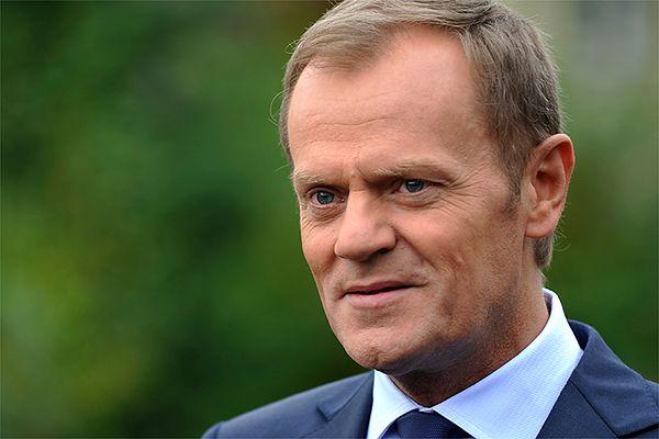 Dr Anna Materska-Sosnowska: suma rządów Donalda Tuska lekko na plus