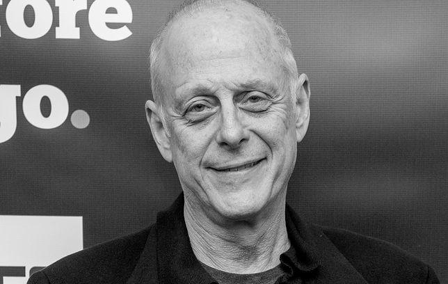 Mark Blum miał 69 lat. Przyczyną śmierci aktora była choroba COVID-19 wywołana koronawirusem