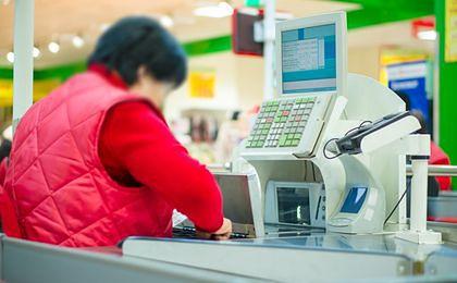 """""""S"""": wszystkie duże sieci handlowe skróciły dzień pracy w wigilię"""