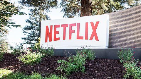 Netflix oszczędzi twoje dane. Wkrótce nowe techniki optymalizacji 4K