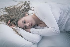 Jak leczy się przewlekłe zmęczenie?